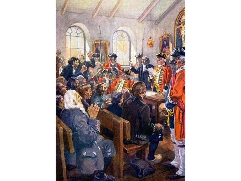 25-Deportation_of_Acadians_order,_painting_by_Jefferys