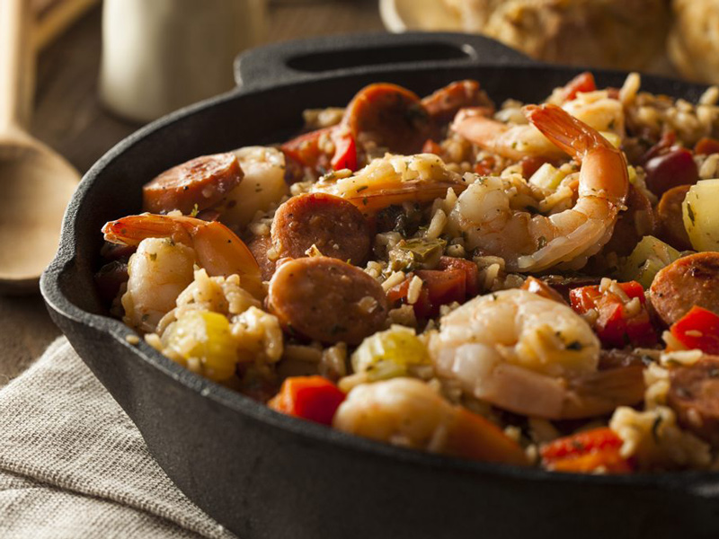 33-best-jambalaya-french-quarter