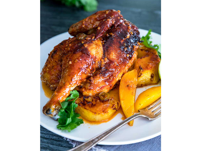 37-Tropical-Roasted-Chicken1.jpgfr-poly