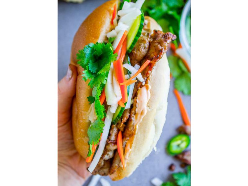 8-Banh-Mi-Sandwich-4-e1531419815695