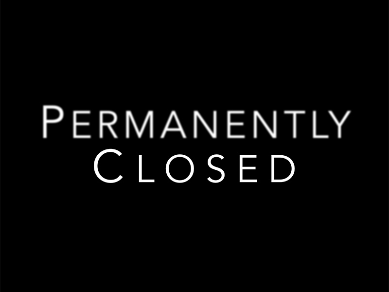 closed-01
