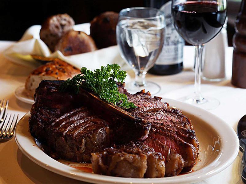 nw-steak-03