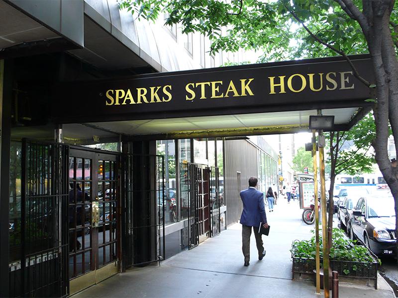 nw-steak-05