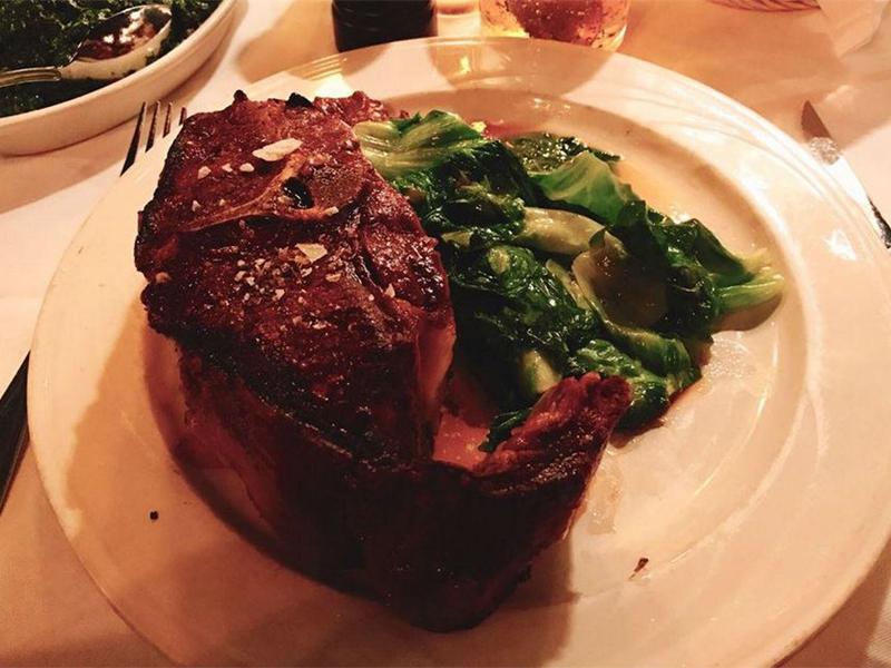 nw-steak-13