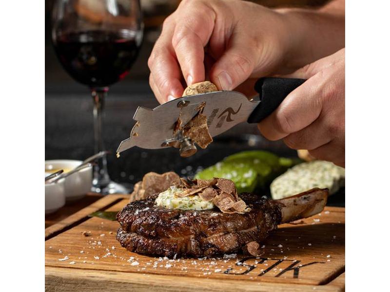 nw-steak-24