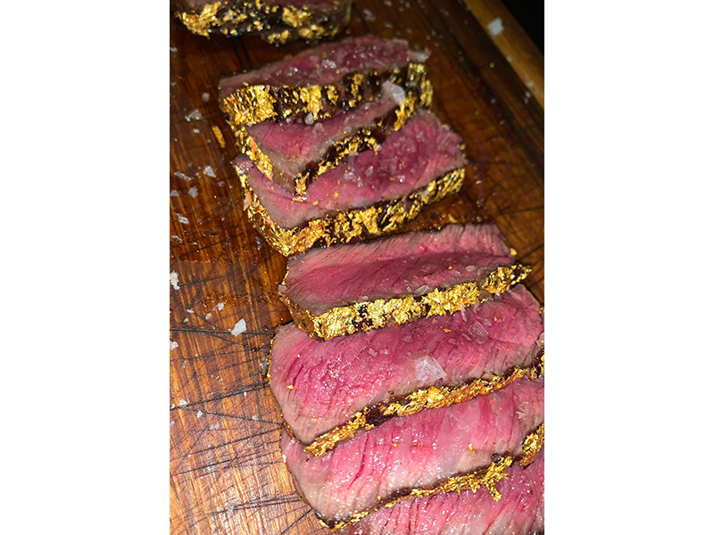nw-steak-39
