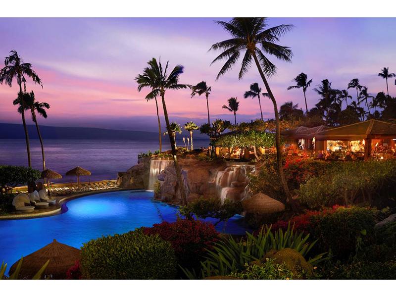 hawaii-15
